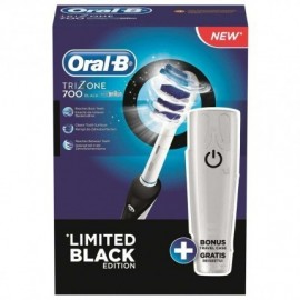 Oral-B Cepillo dental Eléctrico Trizone 700